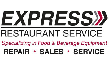 Express Restaurant Service